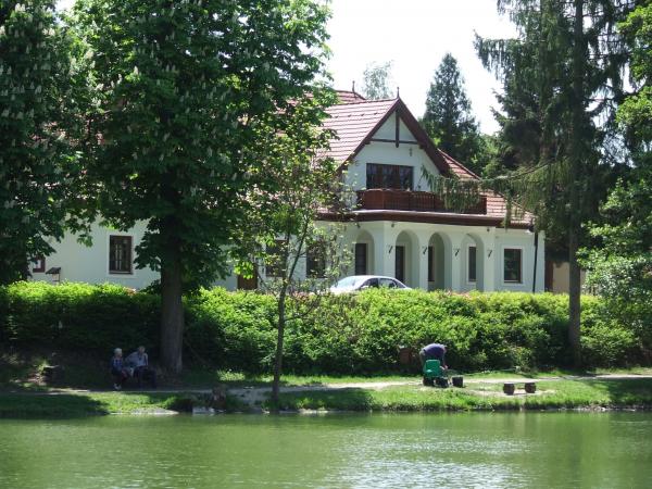 Bükk-Kapuja Bérkilövő Vadásztársaság