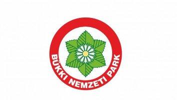 Bükki Nemzeti Park Igazgatóság