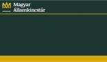 tajekoztatas-1086