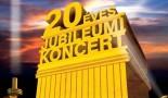 20-eves-a-felsotarkanyi-fuvoszenekar-395
