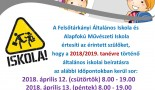 altalanos-iskolai-beiratas