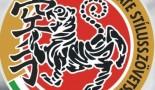 valogatott-karate-edzotabor